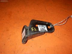 Крепление бампера Bmw 3-series E36-CG82 Фото 1