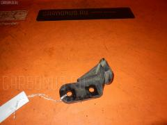 Крепление бампера BMW 3-SERIES E36-CG19 Фото 1