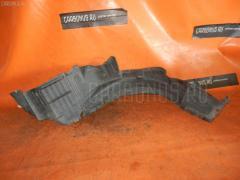 Подкрылок Mitsubishi Lancer CS2V 4G15 Фото 2