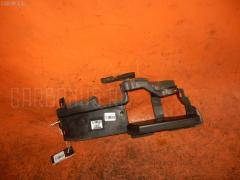 Защита двигателя BMW 7-SERIES E65-GL62 N62B44A Фото 1
