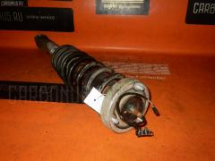 Стойка амортизатора на Bmw 7-Series E65-GL62 N62B44A WBAGL620X0DJ91597 33526768887  33526779611, Заднее Правое расположение