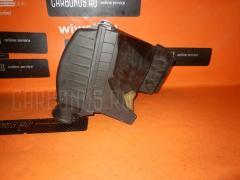 Корпус воздушного фильтра на Bmw 7-Series E65-GL62 N62B44A WBAGL620X0DJ91597 13717531864  13717500548  13717501195