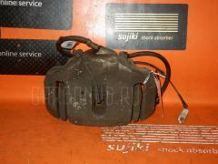 Суппорт Bmw 7-series E65-GL62 N62B44A Фото 2