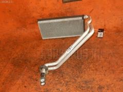 Радиатор печки Subaru Legacy BP5 EJ20 Фото 2
