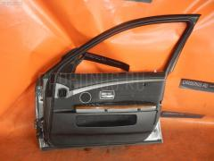 Дверь боковая BMW 7-SERIES E65-GL62 Фото 2
