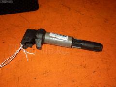 Катушка зажигания Bmw 7-series E65-GL62 N62B44A Фото 1