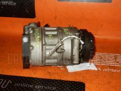 Компрессор кондиционера BMW 7-SERIES E65-GL62 N62B44A Фото 4