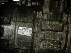 Компрессор кондиционера BMW 7-SERIES E65-GL62 N62B44A Фото 5