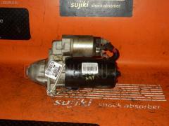 Стартер Bmw 7-series E65-GL62 N62B44A Фото 1