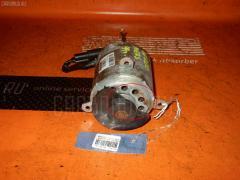 Вентилятор радиатора ДВС Mercedes-benz S-class W220.175 113.986 Фото 1
