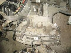 КПП автоматическая Mercedes-benz A-class W168.033 166.960 Фото 3