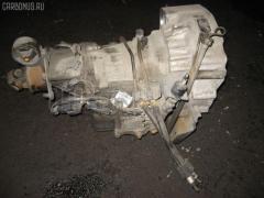 КПП автоматическая Mitsubishi Minicab U61V 3G83 Фото 3
