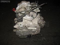 КПП автоматическая Suzuki Alto HA24S K6A Фото 4