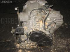 КПП автоматическая Nissan March AK12 CR12DE Фото 1