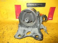 Подушка двигателя NISSAN PRESAGE HU30 VQ30DE Фото 1