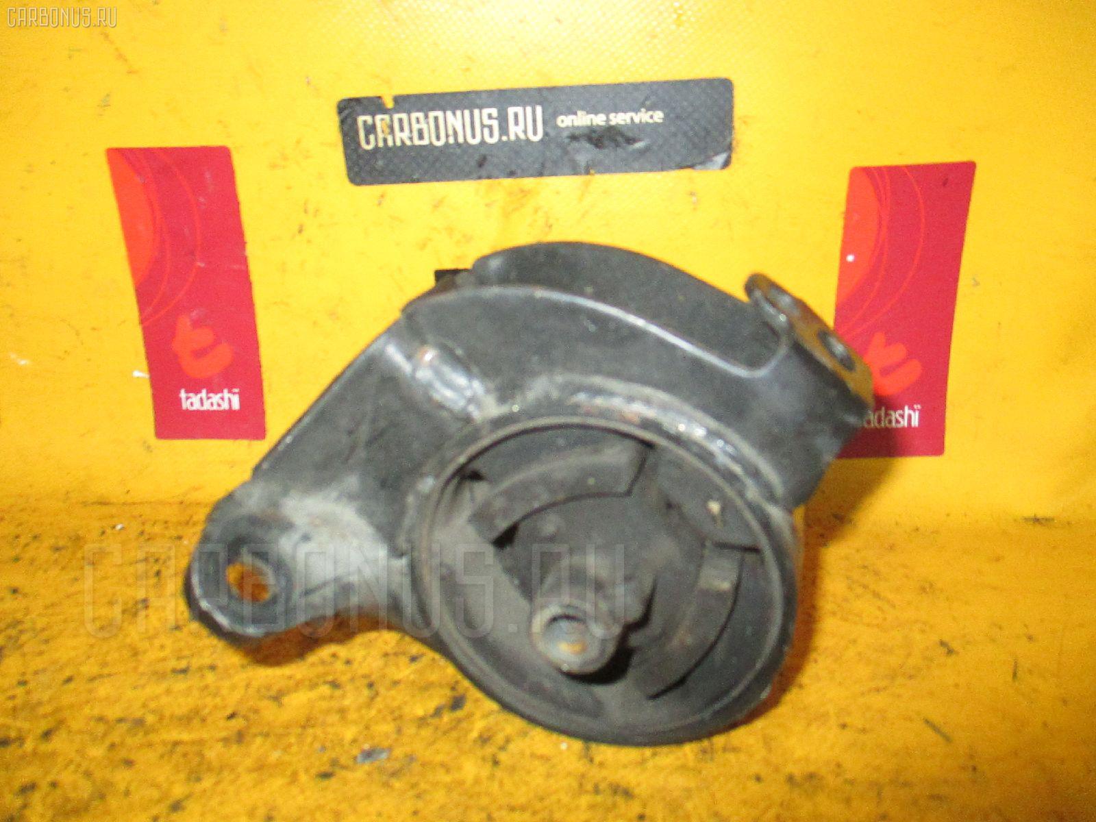 Подушка двигателя NISSAN PRESAGE HU30 VQ30DE Фото 2
