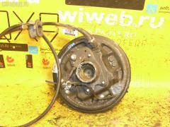 Ступица Suzuki Alto HA24V K6A Фото 2
