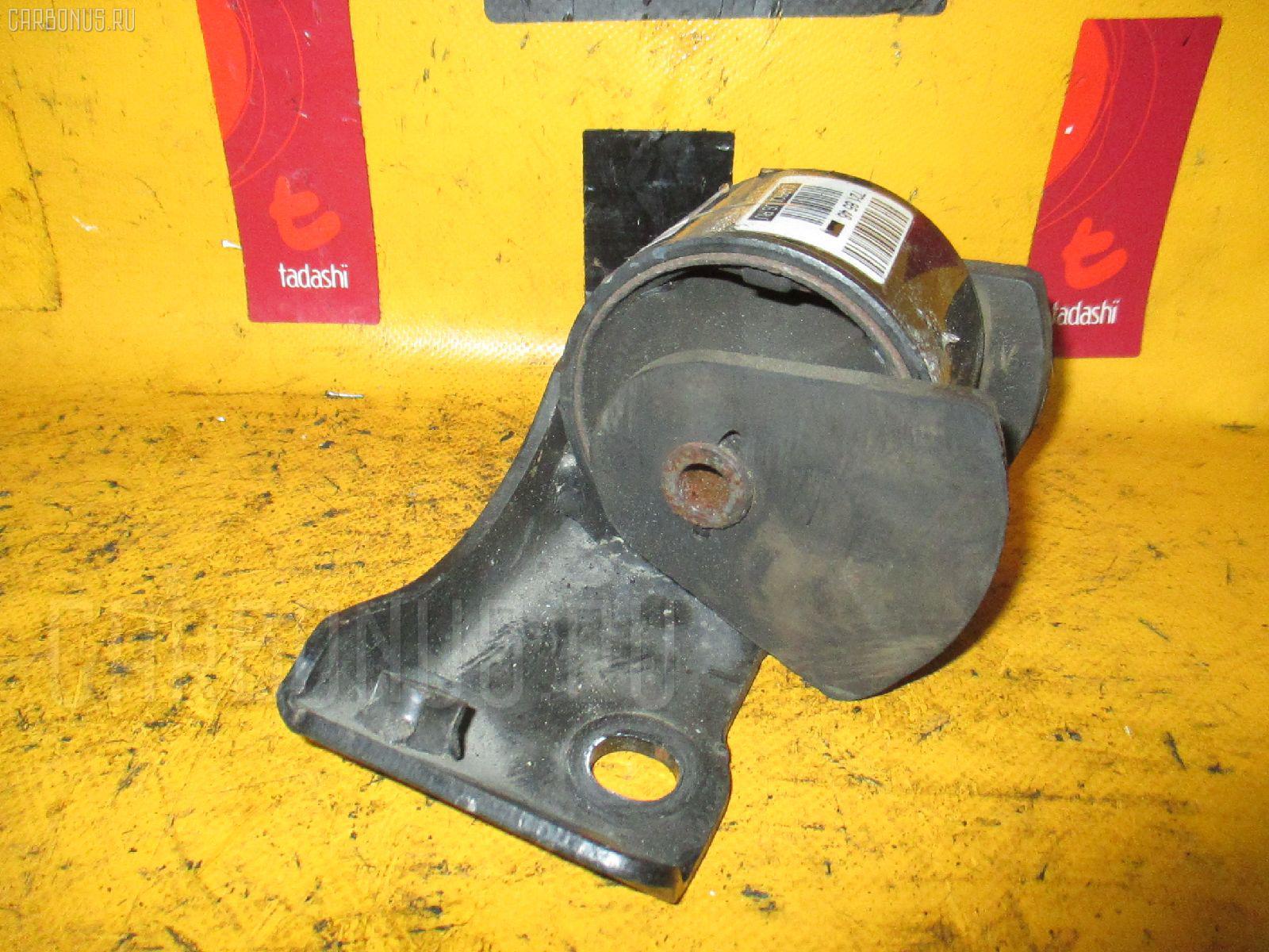Подушка двигателя TOYOTA CARINA ED ST202 3S-FE Фото 1