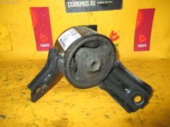Подушка двигателя MITSUBISHI OUTLANDER CW5W 4B12 Переднее Правое