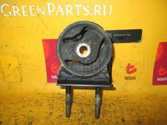 Подушка двигателя SUZUKI SWIFT ZD11S M13A Фото 2