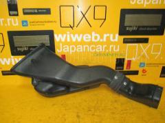 Воздухозаборник Mitsubishi Outlander CW5W 4B12 Фото 2