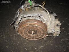 КПП автоматическая Honda Stepwgn RF1 B20B Фото 1
