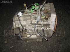 КПП автоматическая Honda Stepwgn RF1 B20B Фото 2