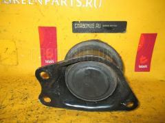 Подушка двигателя Honda Freed GB4 L15A Фото 2