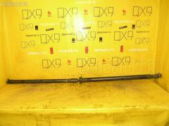 Кардан HONDA FREED GB4 L15A Фото 1