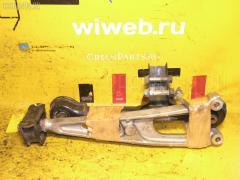 Крепление редуктора HONDA FREED GB4 L15A Фото 2
