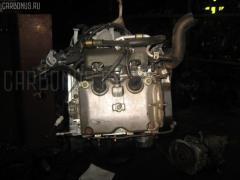 Двигатель Subaru Forester SG5 EJ20 Фото 4