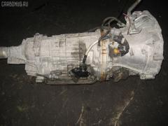 КПП автоматическая Subaru Forester SG5 EJ20 Фото 3
