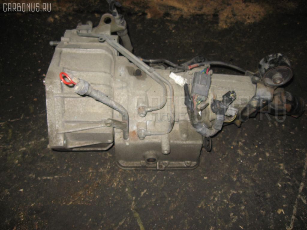 КПП автоматическая SUZUKI EVERY DA62V K6A Фото 1