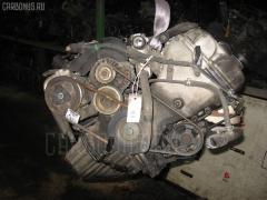 Двигатель SUZUKI EVERY DA62V K6A Фото 6