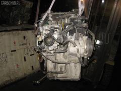 Двигатель SUZUKI EVERY DA62V K6A Фото 7