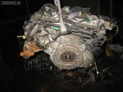 Двигатель SUZUKI EVERY DA62V K6A Фото 8