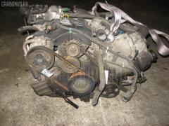 Двигатель SUZUKI EVERY DA62V K6A Фото 1