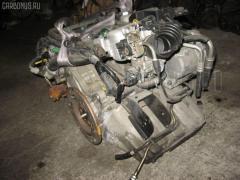 Двигатель SUZUKI EVERY DA62V K6A Фото 2