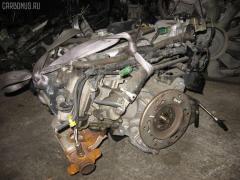 Двигатель SUZUKI EVERY DA62V K6A Фото 3