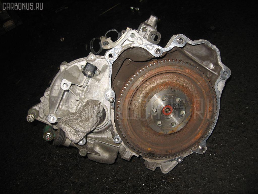 КПП механическая SUZUKI ALTO HA24S K6A Фото 2