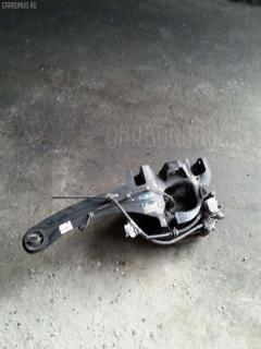Ступица Mazda Premacy CREW LF Фото 3