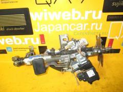 Рулевая колонка Suzuki Swift ZC71S Фото 2