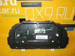 Спидометр Nissan Note E12 HR12DDR Фото 2