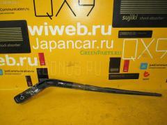 Держатель дворника Toyota Passo KGC30 Фото 1