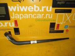 Держатель дворника Toyota Passo KGC30 Фото 2
