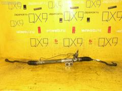Рулевая рейка INFINITI QX56 JA60 VK56DE Фото 1