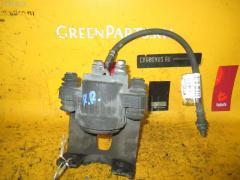 Суппорт Infiniti Qx56 VK56 Фото 1