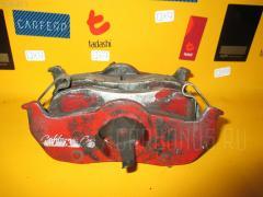 Тормозные колодки INFINITI QX56 JA60 VK56 Фото 1