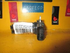 Датчик расхода воздуха Honda Stepwgn RG1 K20A Фото 1