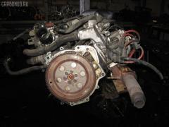 Двигатель Subaru Sambar KV3 EN07 Фото 3